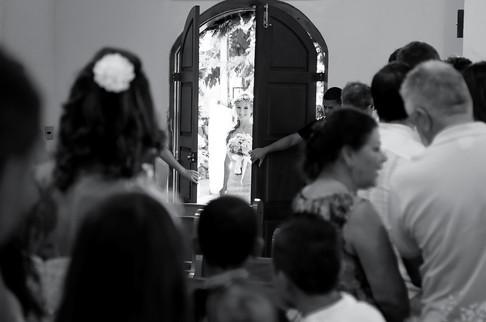 Casamento Carol + Eloi 1.jpg