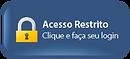 btn-acesso-restrito.png
