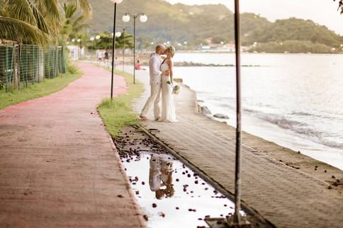 Casamento Carol + Eloi 6.jpg