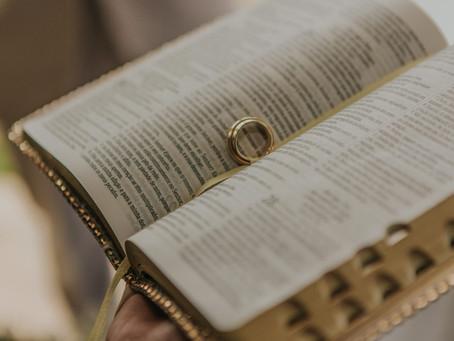 Prévia do casamento Wanessa e Nilson