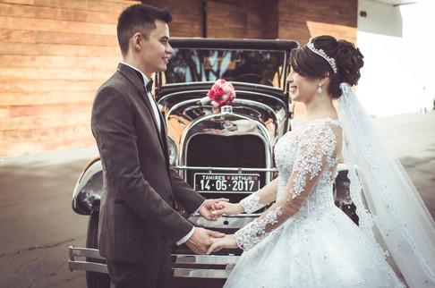 Casamento Thamires + Arthur 3.jpg