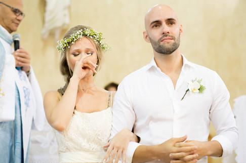 Casamento Carol + Eloi 3.jpg