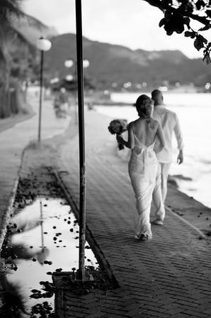 Casamento Carol + Eloi 8.jpg