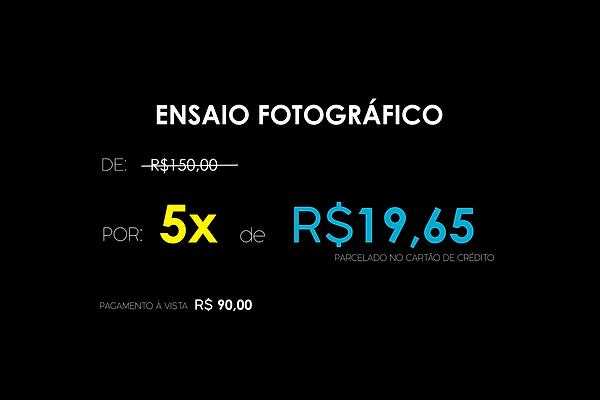 ENSAIO_FOTOGRÁFICO.png
