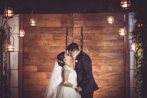 Casamento Dayane + Anderson 2.jpg