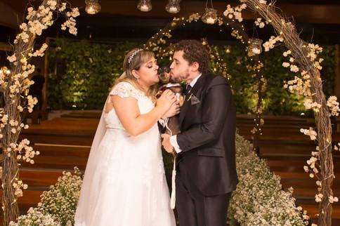 Casamento Fernanda + Gabriel 3.jpg