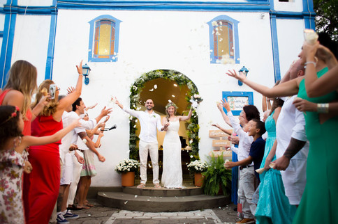 Casamento Carol + Eloi 4.jpg