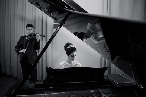 Casamento Leticia + Felipe .jpg