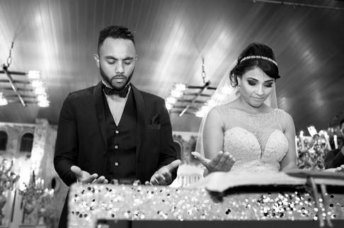 Casamento Rafa + Tico 2.jpg