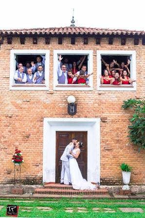 Casamento Fran + Bruno 3.jpg