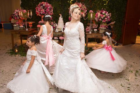 Casamento Carol 3.jpg