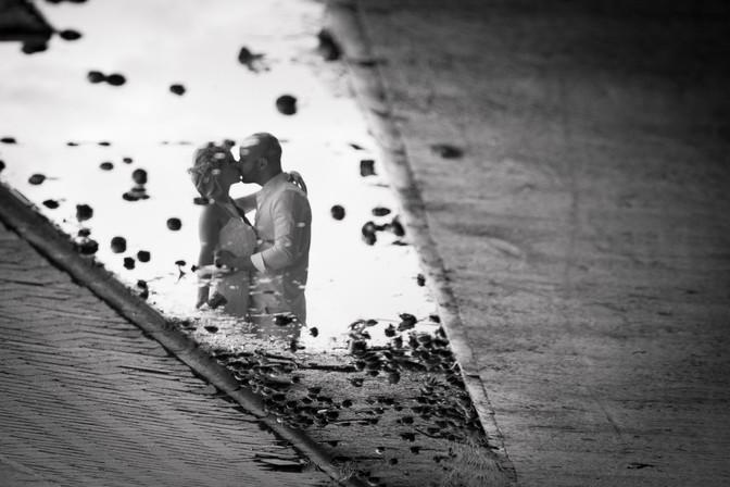 Casamento Carol + Eloi 7.jpg