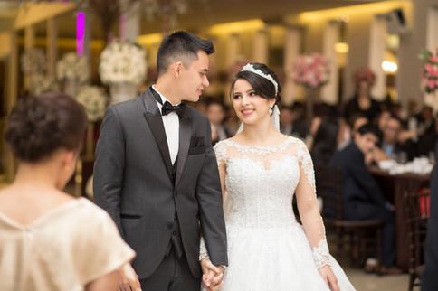 Casamento Thamires + Arthur 2.jpg