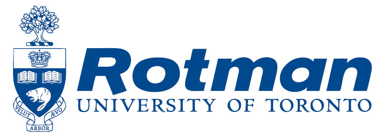Rotman-stacked