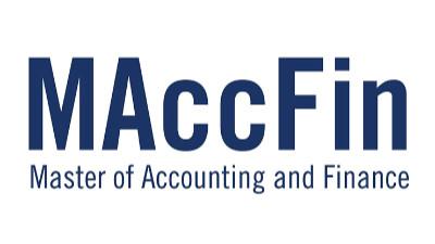 北美第一个会计金融研究生专业—Master of Accounting and Finance