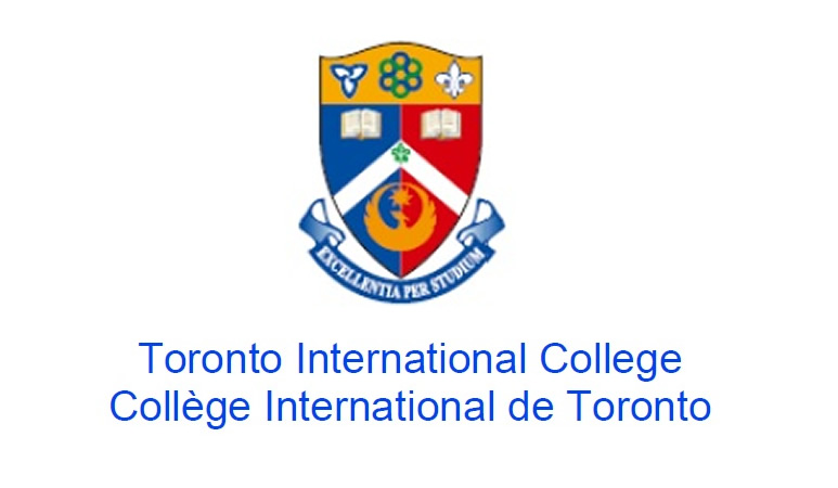 toronto-international-college