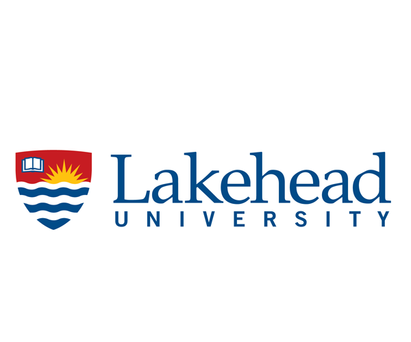 lakehead-univeristy-logo-free