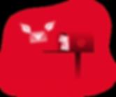 inbox_-_new_message.png