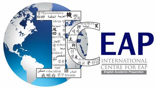 iceap_logo