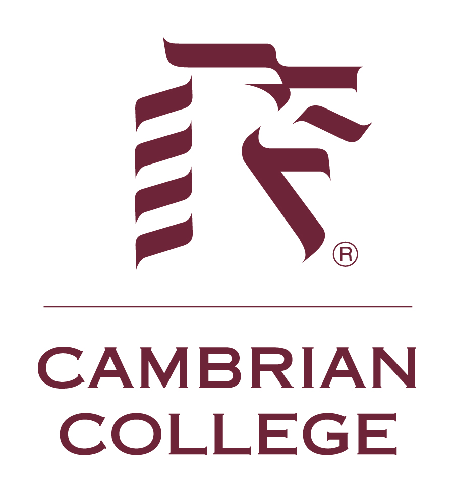 cambrian logo