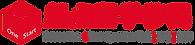 onestart 起点留学移民logo.png
