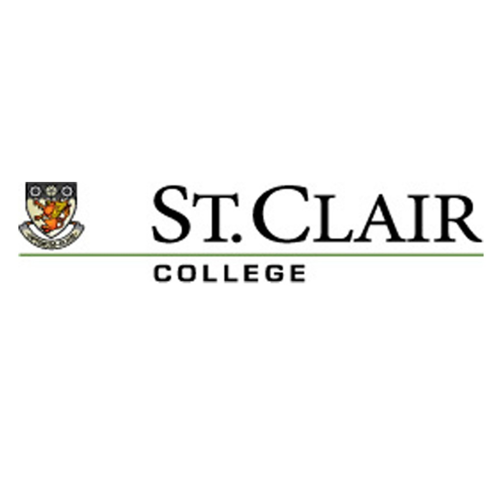 StClair_sponsor_sq-1024x1024