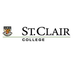 StClair_sponsor_sq-1024x1024