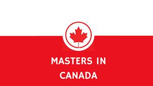 GPA不高如何留学加拿大读硕士(研究生)