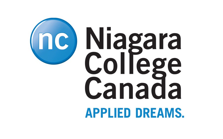 niagara-college-canada-trevor-bodogh