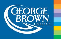 George_Brown_College_logo.svg