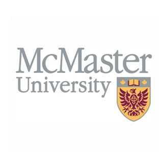 mcmaster-logo-mac