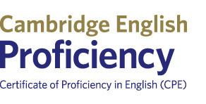 COPE考试简介 (Certificate of Proficiency in English)