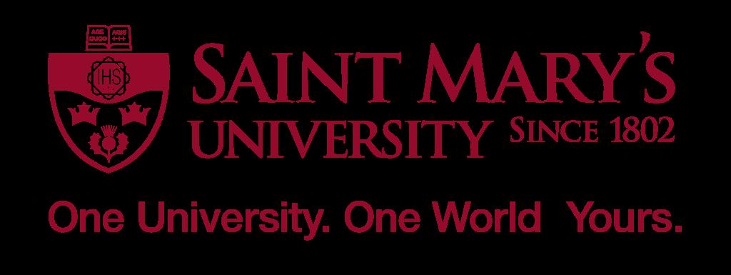 Saint_Mary's_University_Logo_2014.svg
