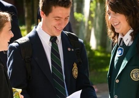 去加拿大读高中有哪些优势?
