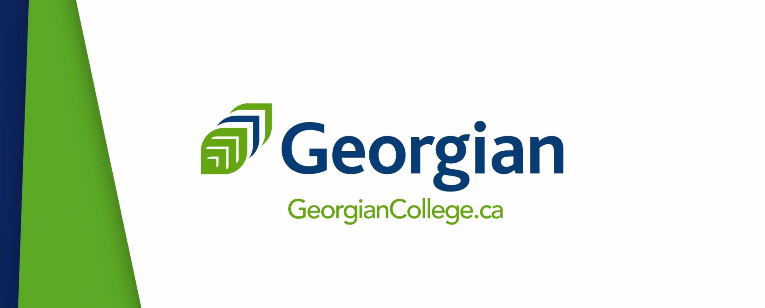Marketing-New-brand-slider-Georgian-College-201408