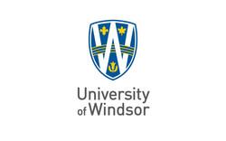 温莎大学加拿大起点留学