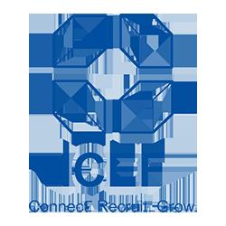 icef_logo-min-12