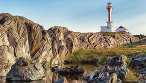 新斯科舍省(Nova Scotia 诺瓦斯克舍省)起点留学