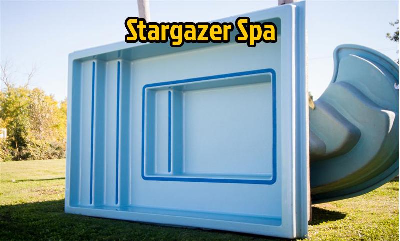 Stargazer.jpg