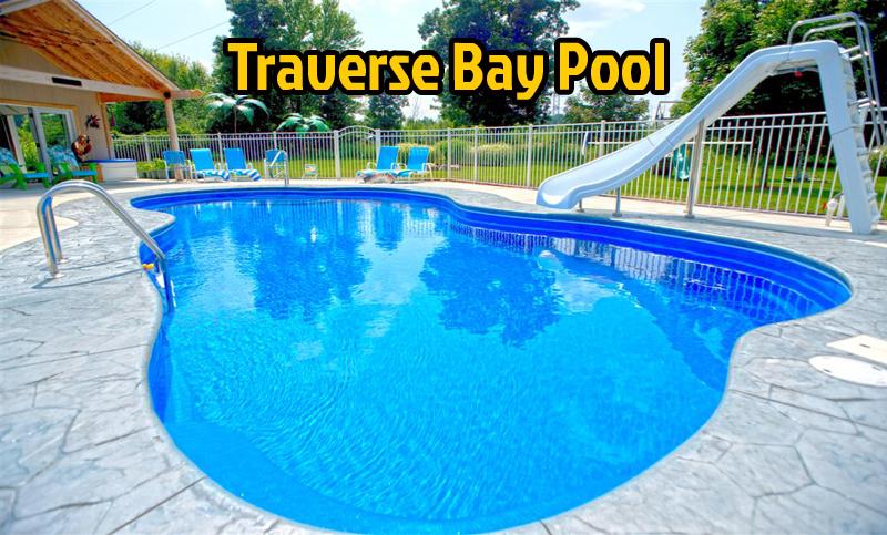 Traverse Bay.jpg