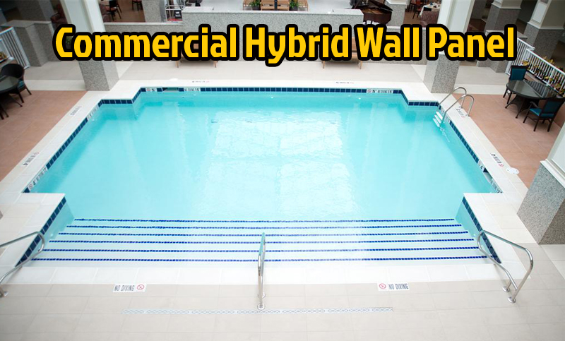 Commercial Hybrid Wall Panel.jpg