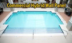 Commercial Hybrid Wall Panel.jpg