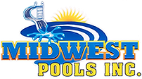 Midwest Pools Inc.