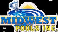 Midwest Pools Inc.