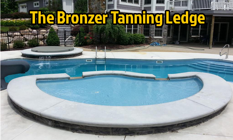 The Bronzer Tanning Ledge.jpg