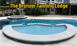 The Bronzer Tanning Ledge.jpg