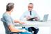 Médico urologista: o que faz e quando se consultar