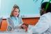 Dermatologista: o que trata e quando procurar