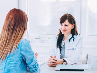 Por que fazer o ultrassom transvaginal?