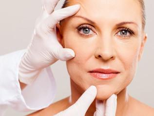 Procedimentos estéticos que o Dermatologista realiza